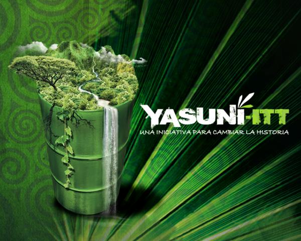 yasuni-itt1